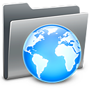 D Sites icon