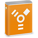 External-HD-Firewire icon