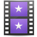 Sidebar Movies icon