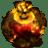 WoBD-Earth icon