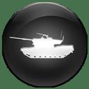 Tank Bonus icon