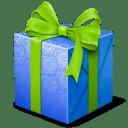 Box 3 icon