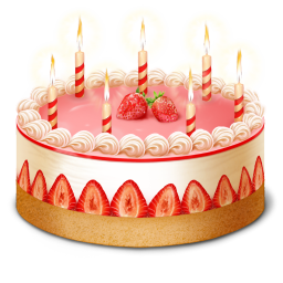 http://icons.iconarchive.com/icons/icondrawer/gifts/256/cake-icon.png