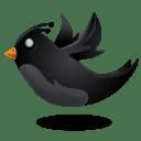 Bird 2 icon