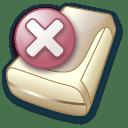 Network hd offline icon
