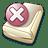 Network-hd-offline icon