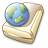 Network-hd-online icon