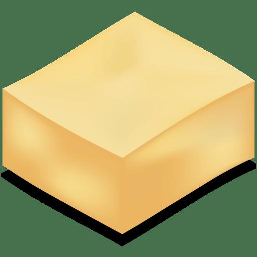 Tofu icon