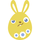 Yellow-wary icon