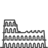 Rome-colosseo icon