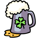 Beer 2 icon