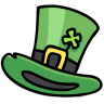 Tophat icon