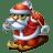 Santa 2 icon