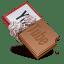 Yumtube icon