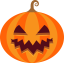 Pumpkin-Jack icon