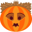 Pumpkin Queen icon