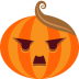 Pumpkin-Dictator icon