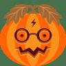 Pumpkin-Potter icon