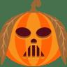 Pumpkin-Vader icon