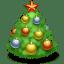 Xtree icon