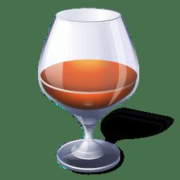 Alcohol Brandy icon