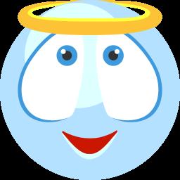 SweetAngel icon