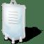 Equipment IVBag icon