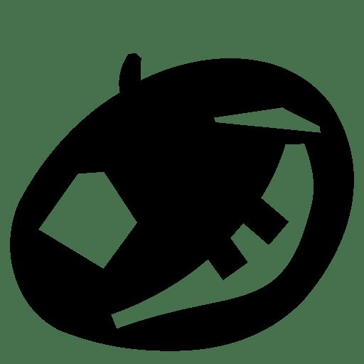 Wink icon