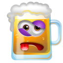 Beer Beaten icon