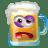Beer Beaten icon