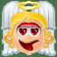 Angel-Adore icon