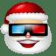 Santa Claus Movie icon