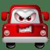 Auto-Angry icon