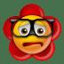 Flower-Nerd icon