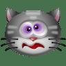 Cat-Dizzy icon