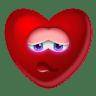Heart-Shy icon