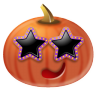 http://icons.iconarchive.com/icons/icons-land/multiple-smiley/96/Pumpkin-Stars-icon.png