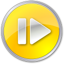 Step-Forward-Normal-Yellow icon