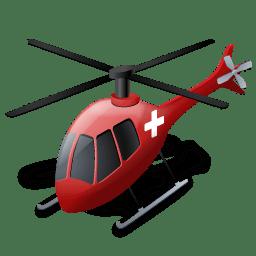 AirAmbulance icon