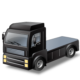 TractorUnit icon