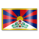 Tibetan-People-Flag-1 icon