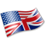 English-Language-Flag-2 icon
