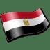 Egypt-Flag-2 icon