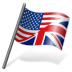 English-Language-Flag-3 icon