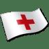 International-Red-Cross-Flag-2 icon