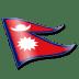 Nepal-Flag-2 icon