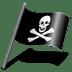 Pirates-Jolly-Roger-Flag-3 icon