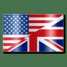 English-Language-Flag-1 icon