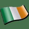 Ireland-Flag-2 icon