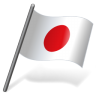 Japan-Flag-3 icon